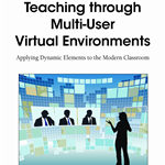 http-::www.igi-global.com:book:teaching-through-multi-user-virtual:41765