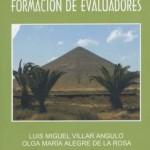 competencias-para-formacion-evaluadores-web